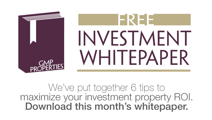 Download our investment tips.